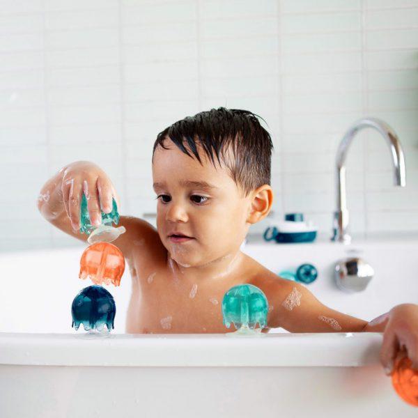 Boon jellies badspeeltjes