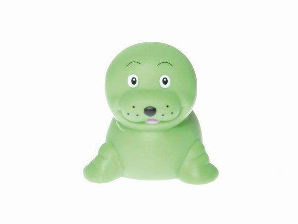 Tasje dieren badspeeltjes 7