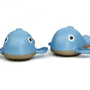 Badspeeltje walvis 2